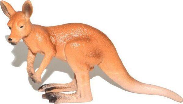 A - Figurka Klokan 11 cm