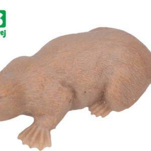 A - Figurka Ptakopysk 8 cm