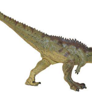D - Figurka Dino Carnotaurus 18 cm