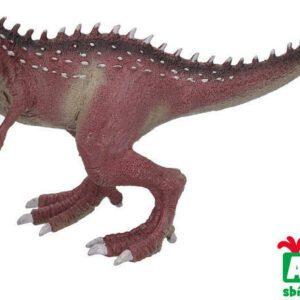 E - Figurka Dinosaurus Bull Dragon 22 cm
