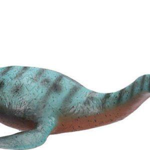 E - Figurka Plesiosaurus 25 cm