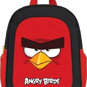 Batoh dětský Angry Birds