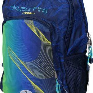 Batoh - Skysurfing
