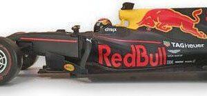Formula F1 RED BULL RB13