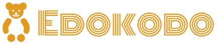 Edokodo
