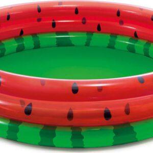 Bazén meloun 168 x 38 cm
