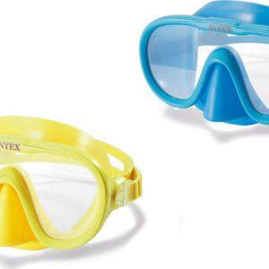 Brýle potápěčské SCAN