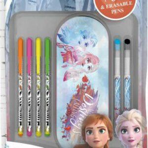 Balíček s penálem/ Frozen 2