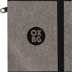 Peněženka OXY Grey