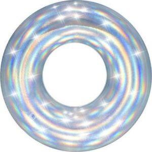 Kruh nafukovací 1