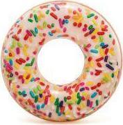 Kruh plavecký donut 99 cm