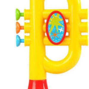 Baby trumpetka 23 cm