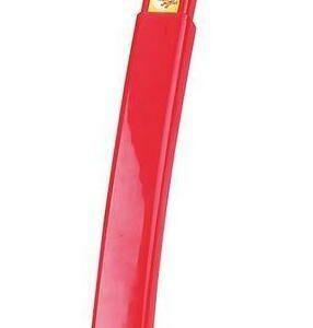 Chrastítko na tyči 45 - 60 cm