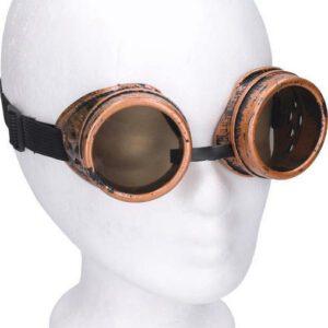 Brýle - karnevalový doplněk