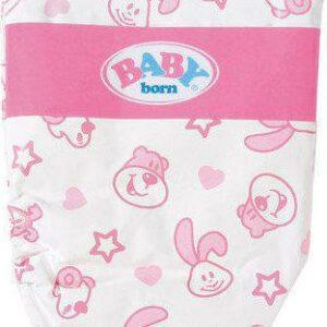 BABY born® Plenky 5 ks